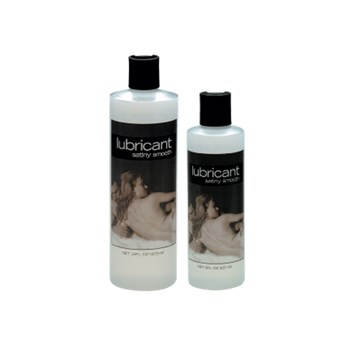 sinclairs-satiny-smooth-personal-lubricant