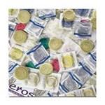 safari-condom-sampler