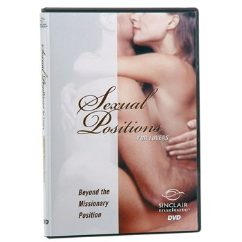 better-sex-sexual-positions-for-lovers