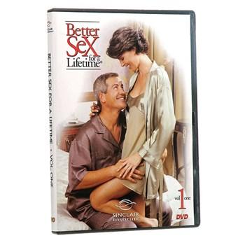 better-sex-for-a-lifetime-volume-1