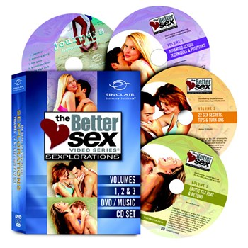 better-sex-video-series-sexplorations