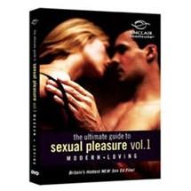modern-loving-volume-1
