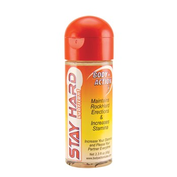 stay-hard-lubricant