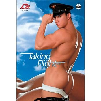 Taking Flight Part 1