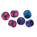 hot-and-spicy-dice
