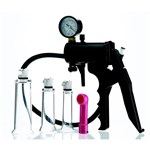 clitoral-enhancement-pump-system