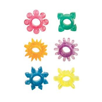 senso-6-pack-cock-rings