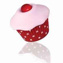 Cupcake Vibrator at BetterSex.com