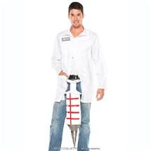 Dr. Hardick Uniform at BetterSex.com