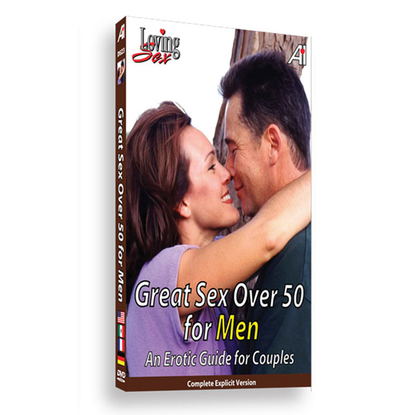 Hot beauty great sex for couples dvd oldest