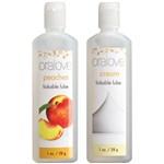 Oralove Delicious Duo Lickable Lubes at BetterSex.com