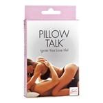 PillowTalkatBetterSex.com