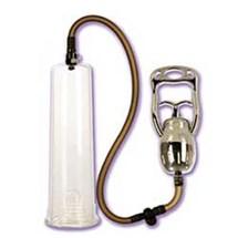 muscle-maxx-vacuum-pump