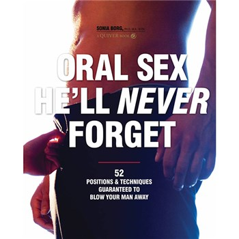 OralSexHellNeverForgetatBetterSex.com