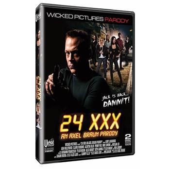 24XXXatBetterSex.com