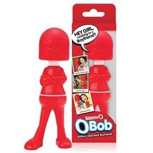 OBoBatBetterSex.com