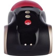 Cobra Libre Head Stimulator