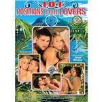 101-positions-for-lovers