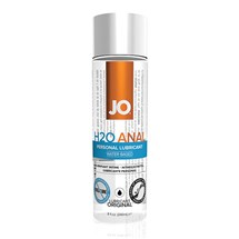 Jo H20 Anal Lube