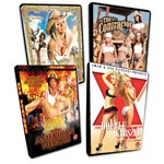 for-lovers-only-4dvd-set