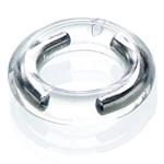 support-plus-enhancer-ring