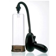 automatic-precision-pump
