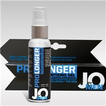 system-jo-prolonger-gel
