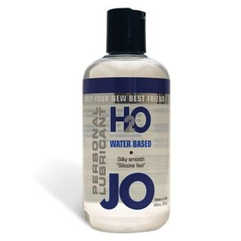 system-jo-h20-lubricant-8-oz