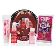 oral-essentials-kit