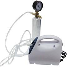 dr-joel-kaplan-premium-megavac-pump-system