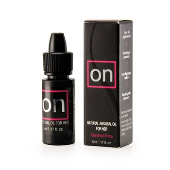 on-natural-arousal-oil
