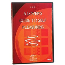 a-lovers-guide-to-self-pleasuring